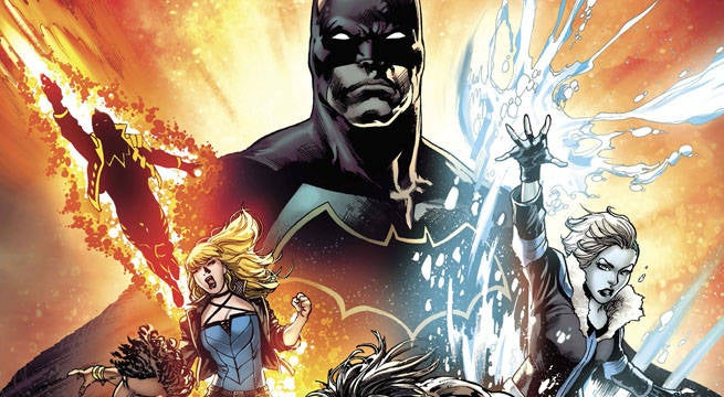 Justice-League-Of-America-1-Header