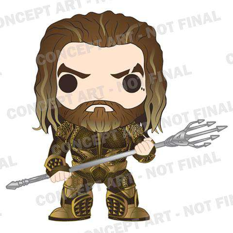 JusticeLeague-Pop-Aquaman-Watermarked large