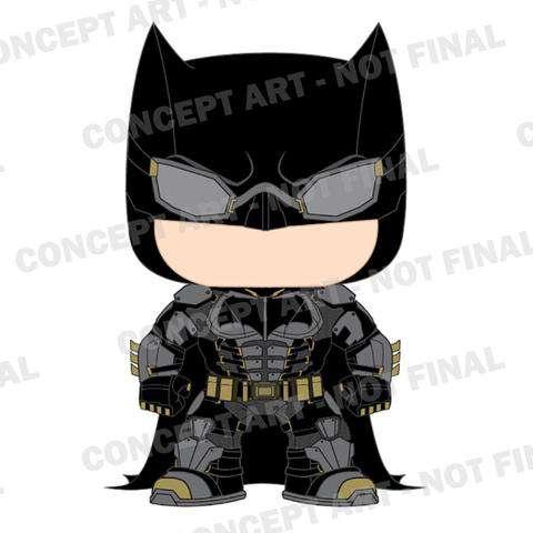 JusticeLeague-Pop-Batman-Watermarked large
