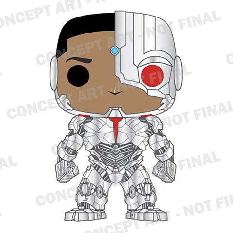 JusticeLeague-Pop-Cyborg-Watermarked large