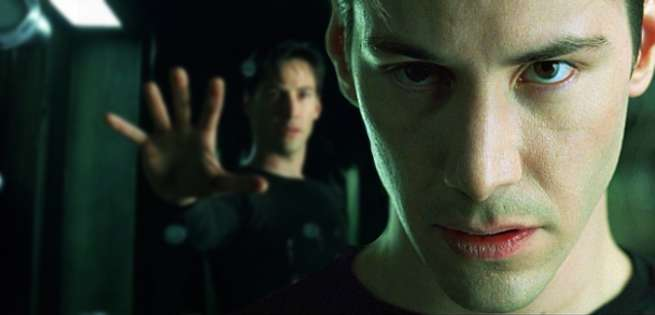 Keanu Reeves Would Do A Fourth Matrix If These Conditions Are Met