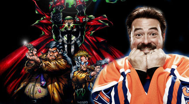 kevin smith spawn sam and twitch