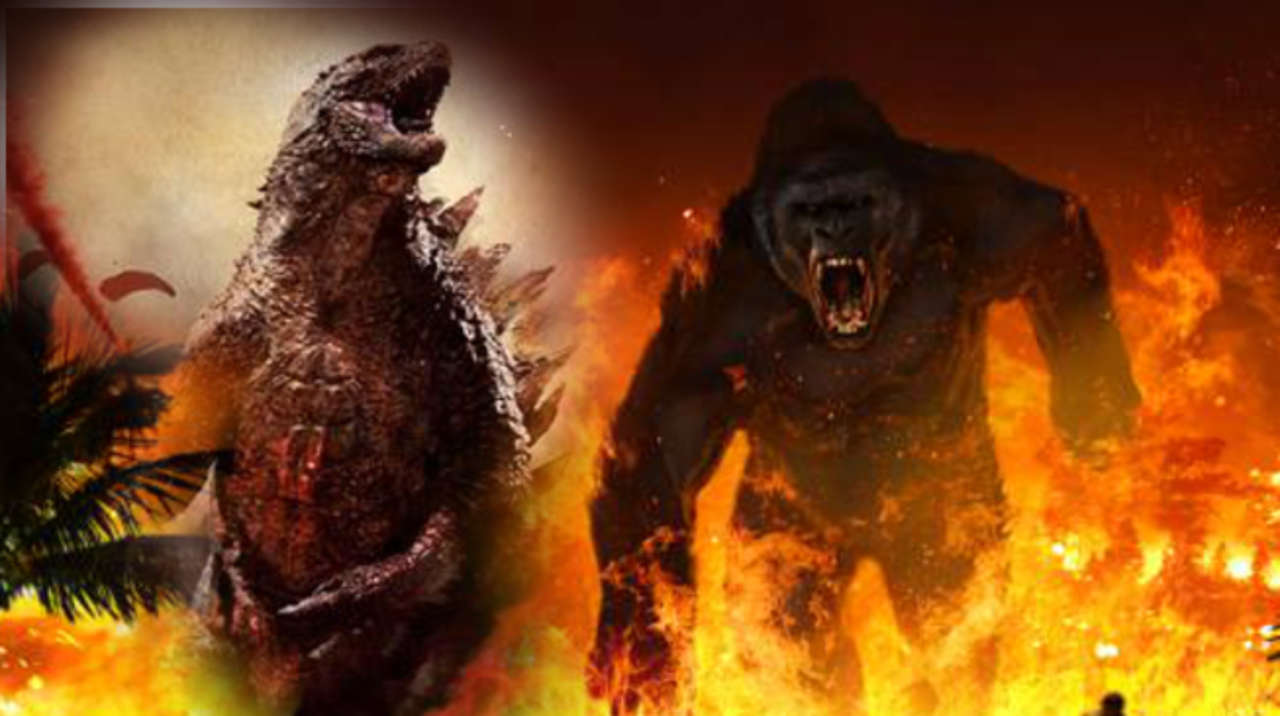 'Godzilla: King of the Monsters' Director Explains Sequel's Place in Monsterverse Timeline