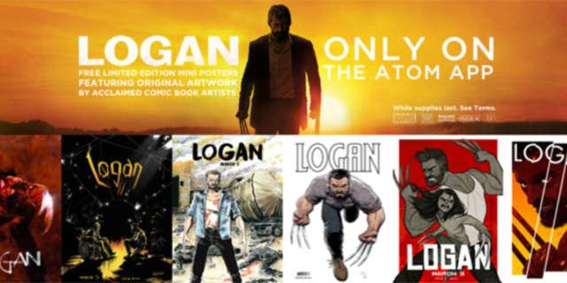 logan-atom-app-posters-header