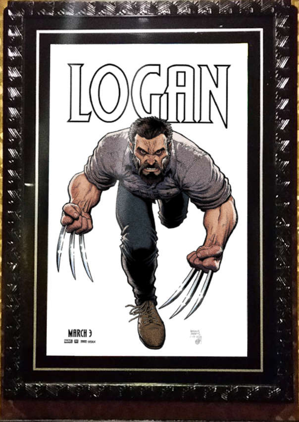 Logan-Poster-atom-Art-Adams