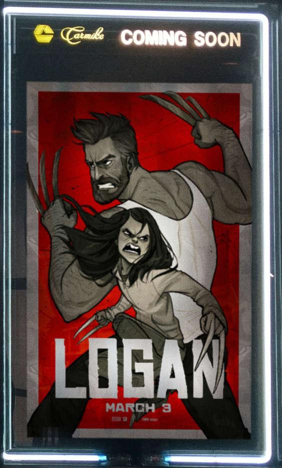 Logan-Poster-atom-babs-tarr