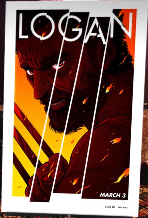 Logan-Poster-atom-becky-cloonan