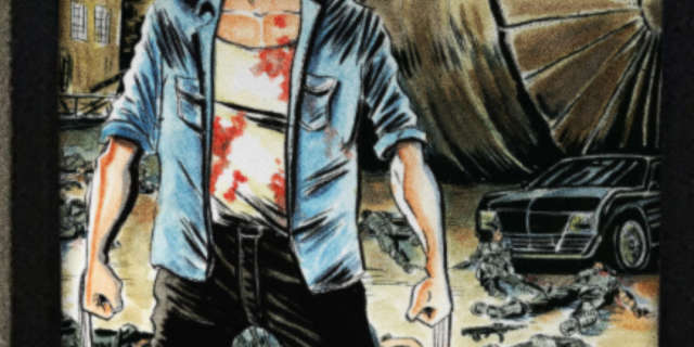 Logan-Poster-atom-Jeff-Lemire