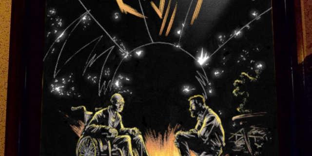 Logan-Poster-atom-Nate-Powell
