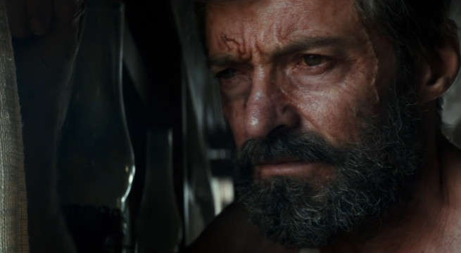 logan tv spots reveal mutants are spoiler