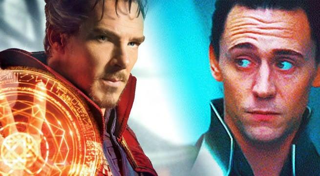 loki-doctor-strange-tom-hiddleston