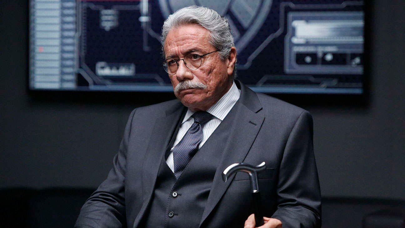 marvels agents of shield edward james olmos still