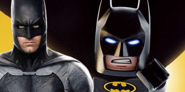 matt damon reveals ben affleck favorite batman