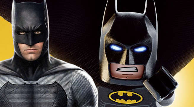matt damon reveals ben affleck favorite batman