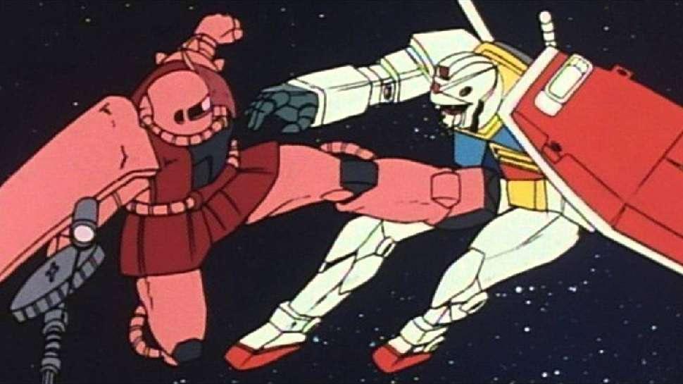 Mobile-Suit-Gundam-072615