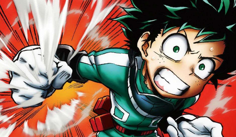 My-Hero-Academia-Season-2-Release-Date-Confirmed-For-2017-Boku-no-Hero-Academia-Manga-Spoilers-Tell-UsThe-Sports-Festival-Story-Arc-Video