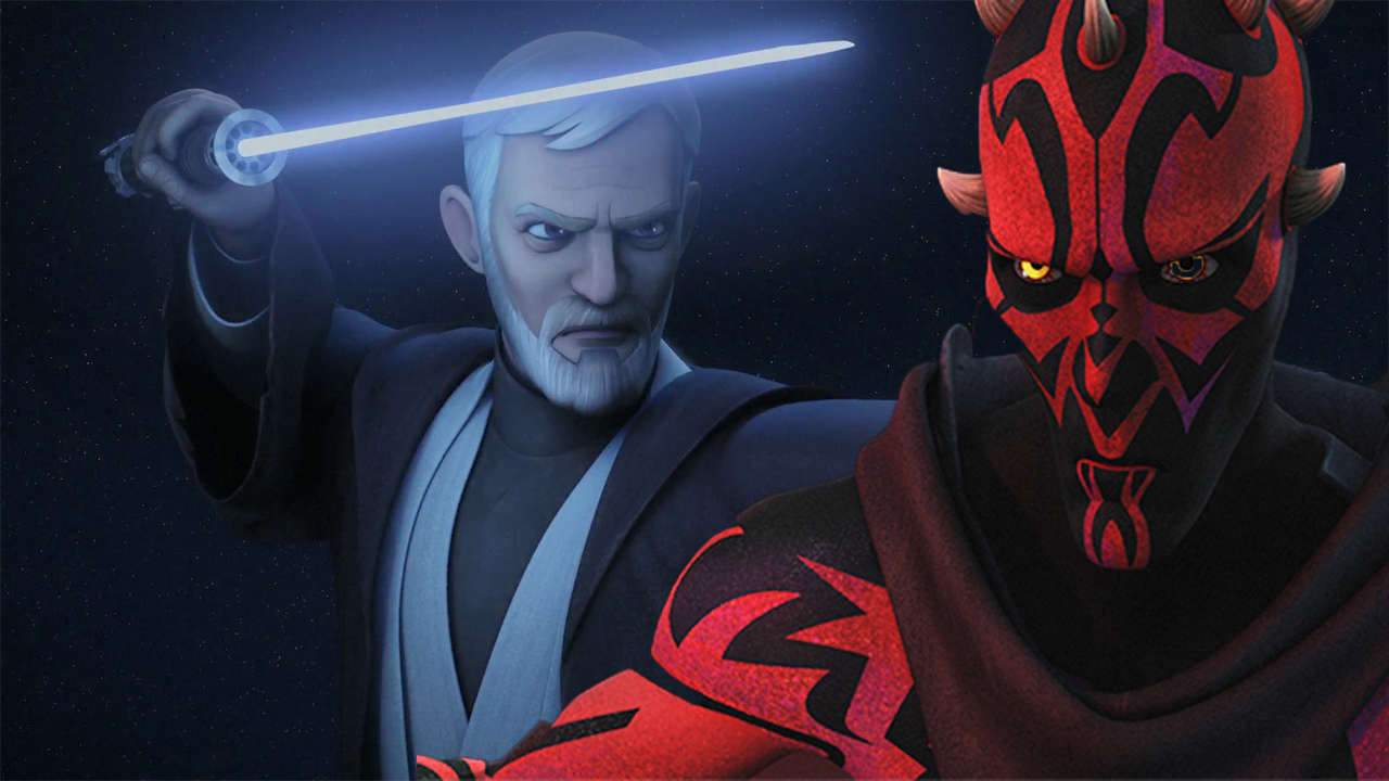 obi-wan-darth-maul-rebels