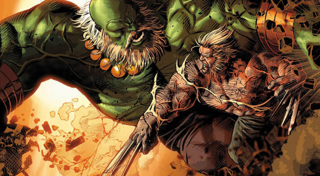 old man logan new creative team ed brisson mike deodato the maestro