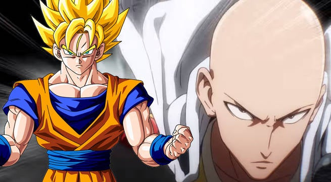ONE-PUNCH-MAN-DRAGON-BALL-Z