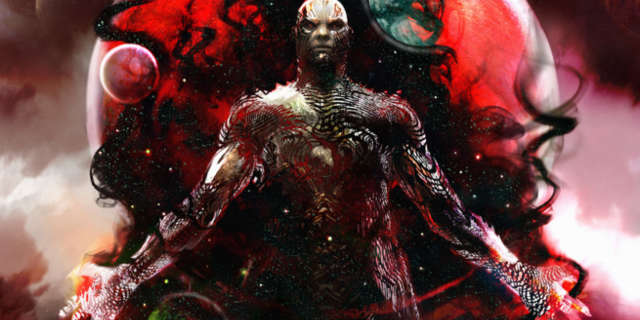 otherwordly-dormammu-concept-art