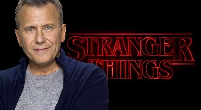 paul-reiser-stranger-things