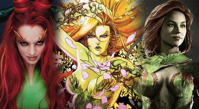 Poison-Ivy-Ranking-Costumes-Header