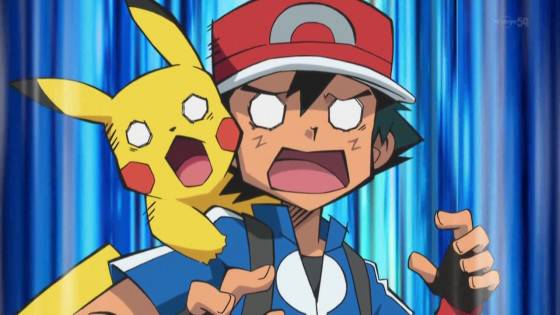 pokemon-shocked-face-560x315