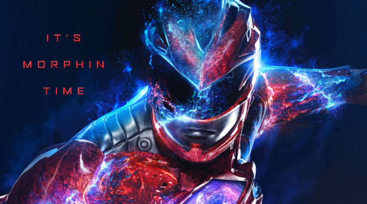 power rangers sequel might be in jeopardy