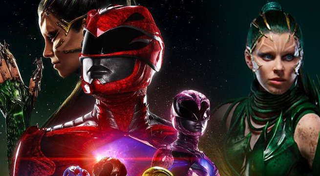 Power-Rangers-Rita-Repulsa-Photo