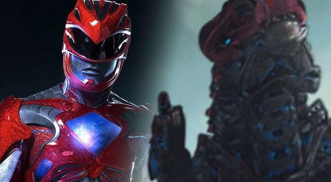Power-Rangers-Snapchat-Header