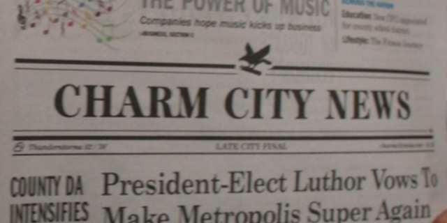 Powerless-President-Elect-Luthor