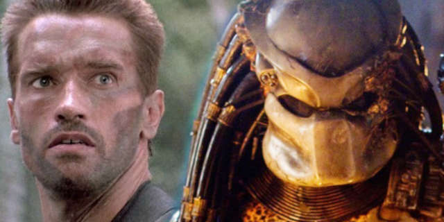 predator reboot star boyd holbrook comments on arnold schwarzenegger cameo