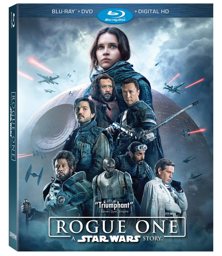rogue-one-star-wars-story-blu-ray-box