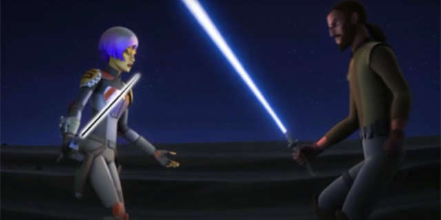 sabine-vs-kanan-emotional-star-wars-rebels