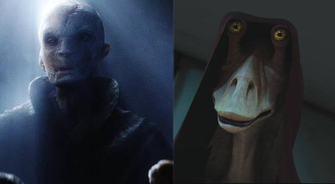 snoke-darth-jar-jar-star-wars