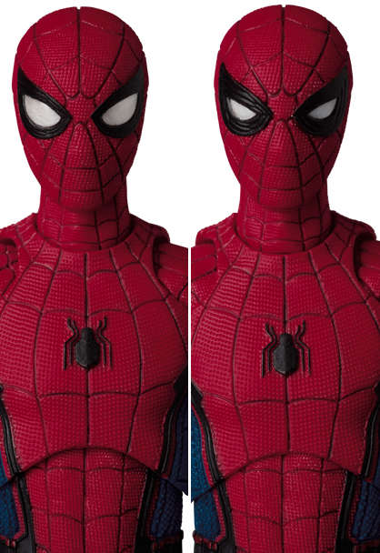 Spider-Man-Homecoming-MAFEX-005