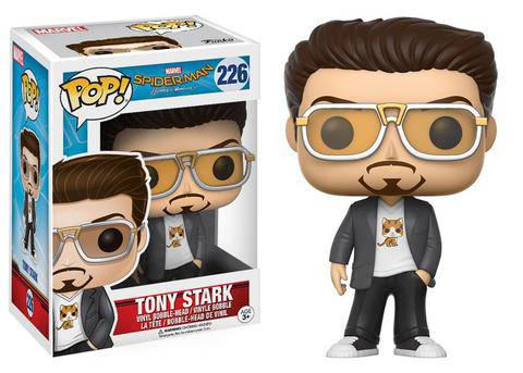 Spider-Man-Homecoming-POP-Tony-Stark
