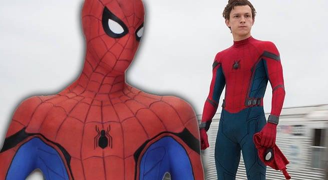 spider-man-neca-statue