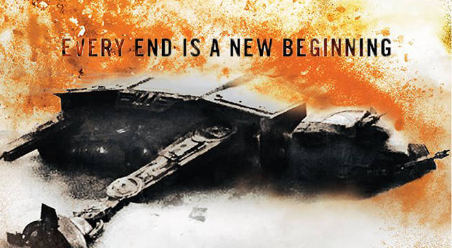 star-wars-aftermath-empires-end-countdown