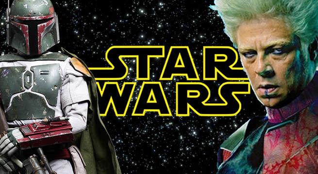 star-wars-benicio-del-toro-boba-fet