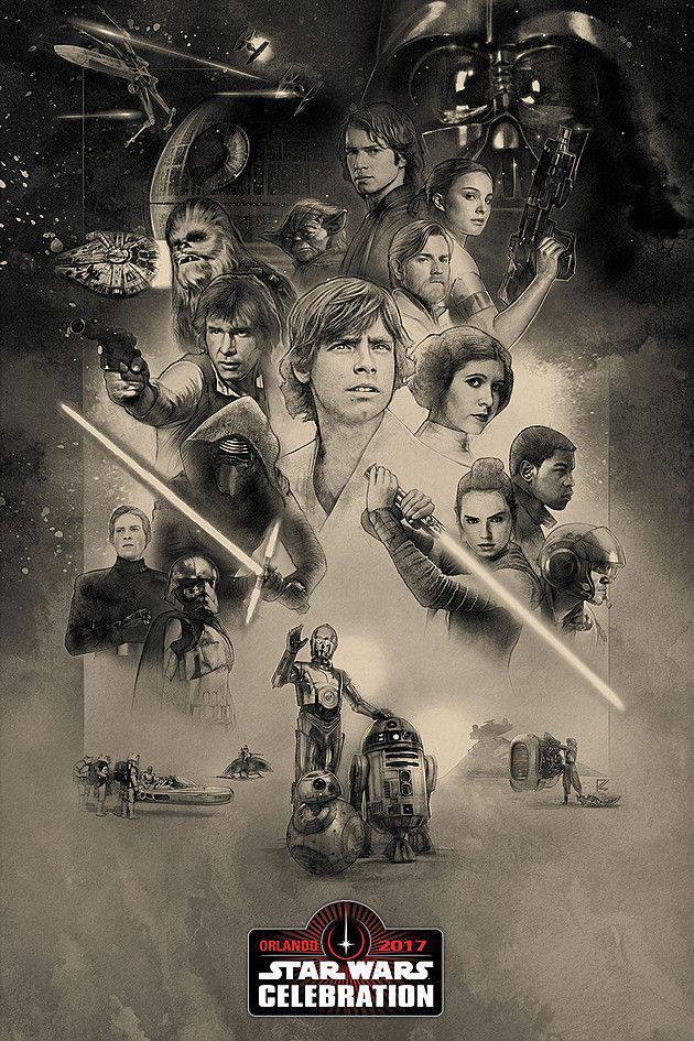 star-wars-celebration-2017-poster
