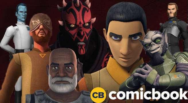 star-wars-rebels-dead-pool