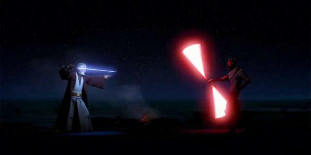 star-wars-rebels-obi-wan-vs-maul-new-1
