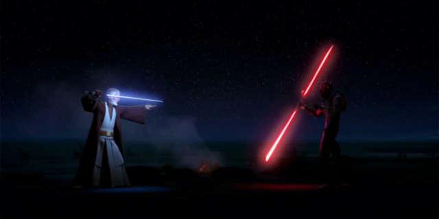 star-wars-rebels-obi-wan-vs-maul-new-2