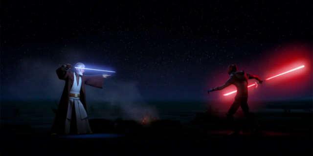 star-wars-rebels-obi-wan-vs-maul-new-3