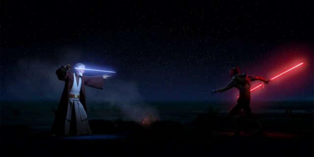 star-wars-rebels-obi-wan-vs-maul-new-4