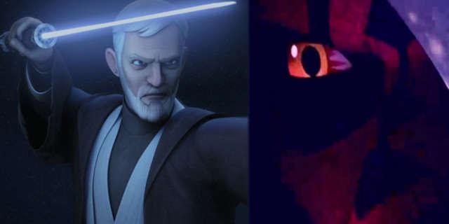 star-wars-rebels-obi-wan-vs-maul-new-header