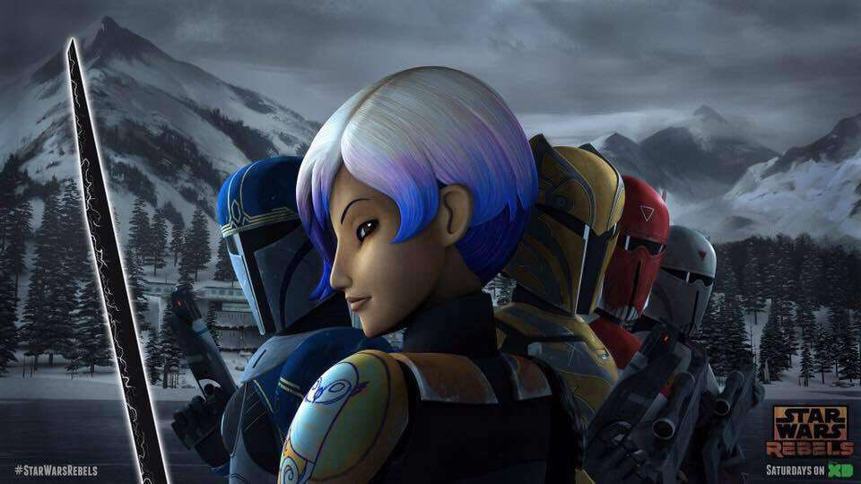star-wars-rebels-sabine-mandalorians