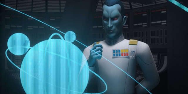 star-wars-rebels-secret-cargo-1