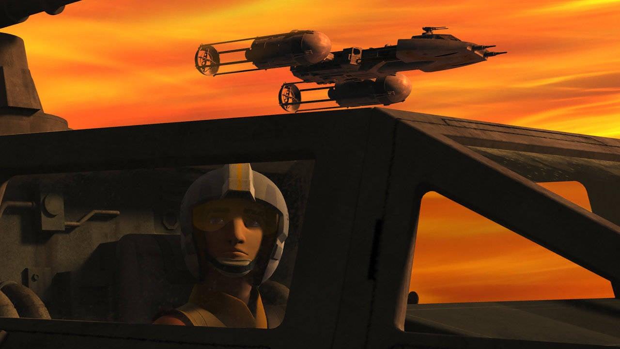 star-wars-rebels-secret-cargo-2